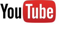 youtube-dh