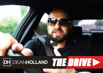 the-drive-episode-12-2-things-that-will-increase-your-businesses-income
