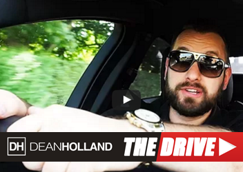 the-drive-episode-13-where-the-big-profit-is-made-in-our-business