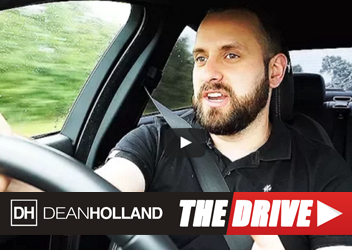 the-drive-episode-15-my-thoughts-on-the-media-and-news-as-an-entrepreneur
