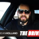 the-drive-episode-16-why-i-just-employed-an-executive-personal-assistant
