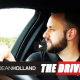 the-drive-episode-17-are-you-forgetting-to-live