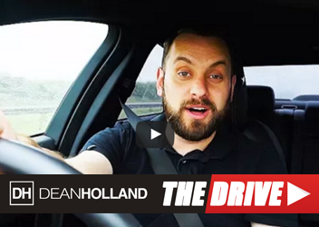 The Drive! Episode #18 - How We Sell Our High Ticket