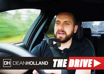 the-drive-episode-19-how-to-deal-with-overwhelm-when-starting-an-online-business