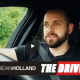 the-drive-episode-20-i-quit-my-day-job-8-years-ago-today