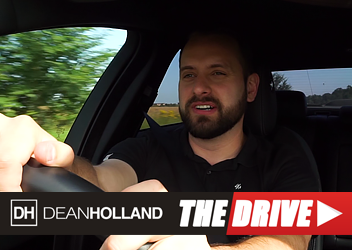 How-To-Have-The-Perfect-Day-The-Drive-Episode-31