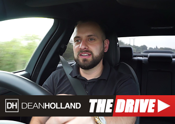 Exciting-Times-Ahead-The-Drive-Episode-68