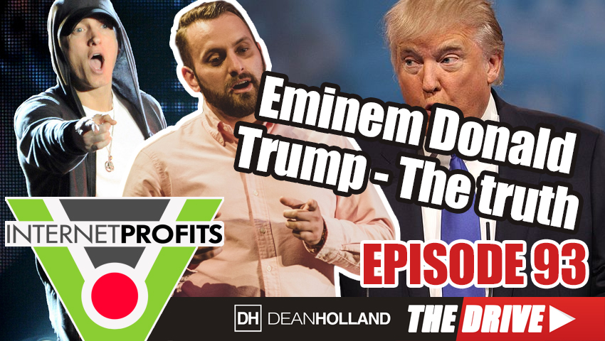 Eminem-Donald-Trump-The-truth-The-Drive-Episode-93