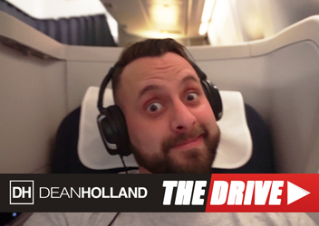 The-Journey-Begins-To-America-TheDrive-Episode-85