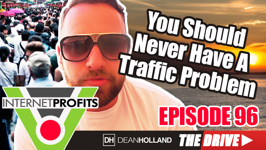 You-Should-Never-Have-A-Traffic-Problem-The-Drive-Episode-96