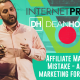 Affiliate-Marketing-Mistake-Affiliate-Marketing-For-Beginners-The-Drive-Episode-115