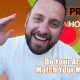 Do-Your-Actions-Match-Your-Message-The-Drive-Episode-107