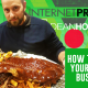 How-To-Grow-Your-Online-Business-The-Drive-Episode-113