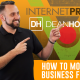 How-To-Move-Your-Business-Forward-The-Drive-Episode-126