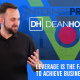 Leverage-Is-The-Fastest-Way-To-Achieve-Business-Success-The-Drive-Episode-127