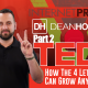 Part-2-How-The-4-Letter-Word-Can-Grow-Any-Business-Ted-X-The-Drive-Episode-125