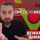 Beware-The-Gimmicks-The-Drive-Episode-138