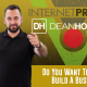 Do-You-Want-To-Really-Build-A-Business-The-Drive-Episode-131