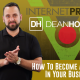How-To-Become-An-Expert-In-Your-Business-The-Drive-Episode-135