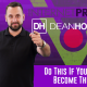 Do-This-If-You-Want-To-Become-The-Best-The-Drive-Episode-148