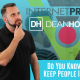 Do-You-Know-How-To-Keep-People-Interested-The-Drive-Episode-151