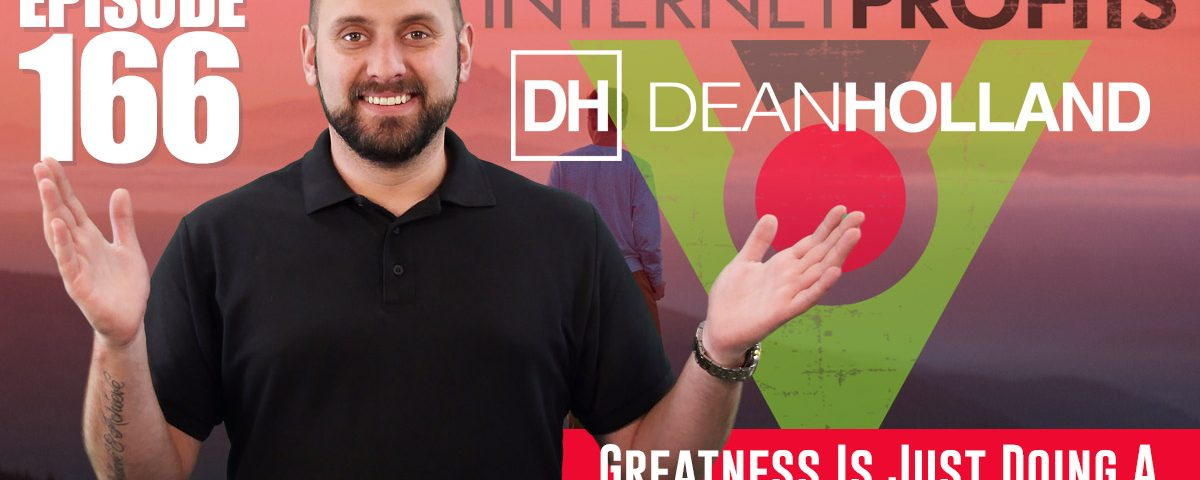 Greatness-Is-Just-Doing-A-Few-Things-Really-Well-The-Drive-Episode-166