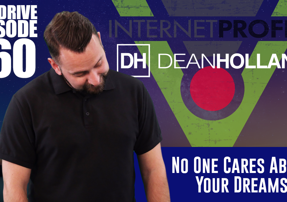 No-One-Cares-About-Your-Dreams-The-Drive-Episode-160