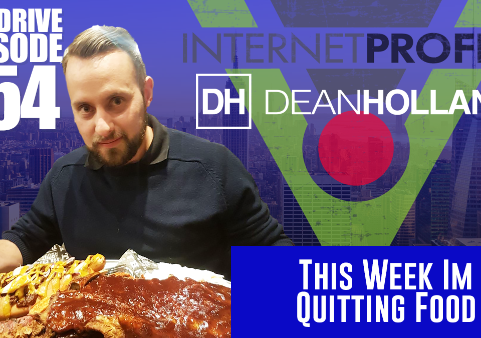 This-Week-Im-Quitting-Food-The-Drive-Episode-154