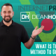 What-Is-The-Best-Method-To-Get-Traffic-The-Drive-Episode-146