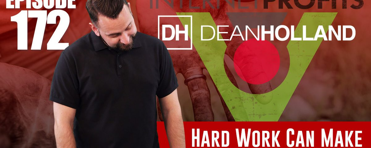 Hard-Work-Can-Make-You-Or-Break-You-The-Drive-Episode-172