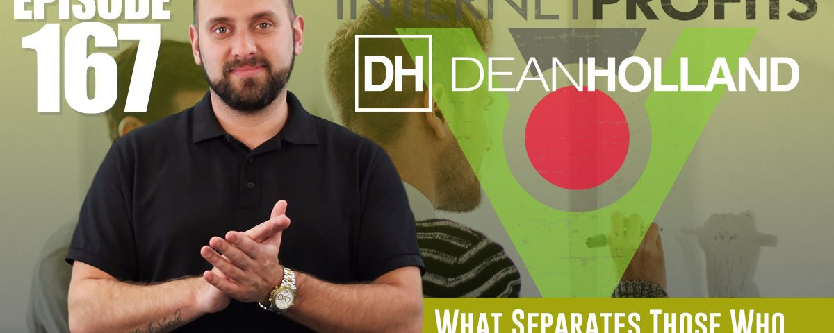 What-Separates-Those-Who-Achieve-From-Those-Who-Dont-The-Drive-Episode-167