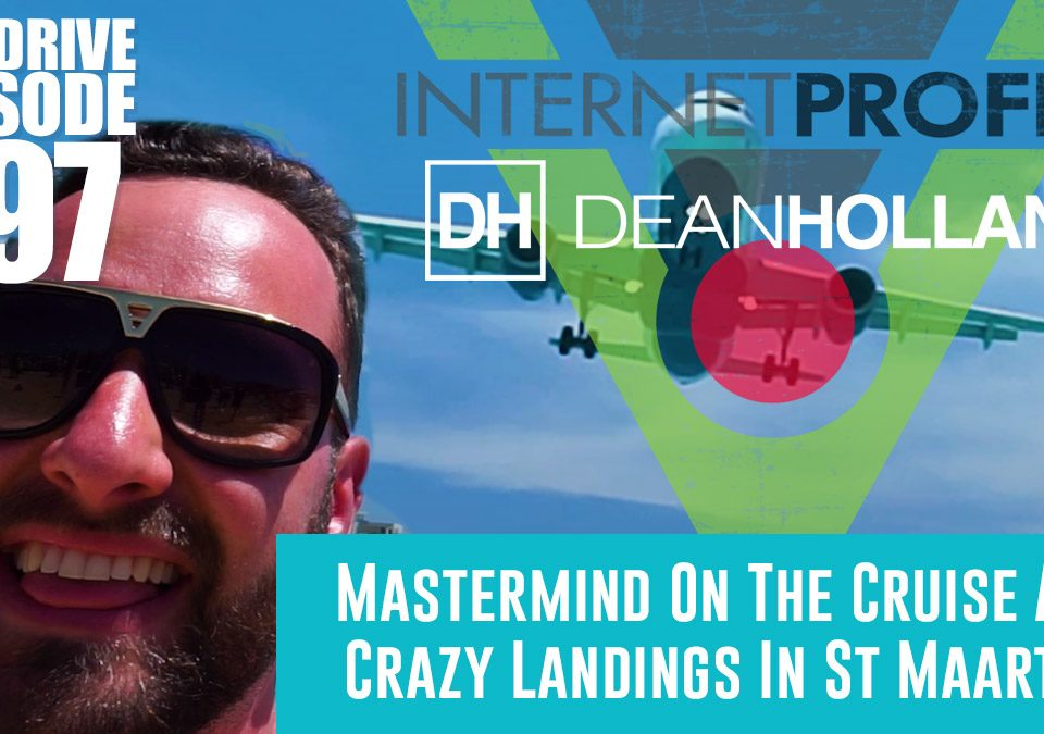Mastermind-On-The-Cruise-And-Crazy-Landings-In-St-Maarten-The-Drive-Episode-197