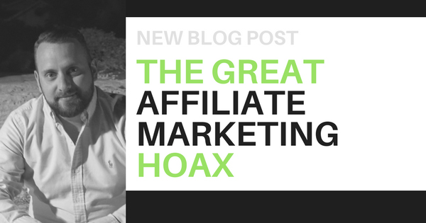 The-Great-Affiliate-Marketing-Hoax-600x315