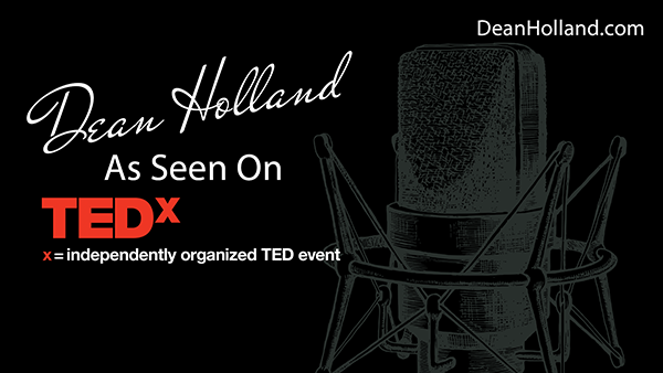 dean-holland-ted-x